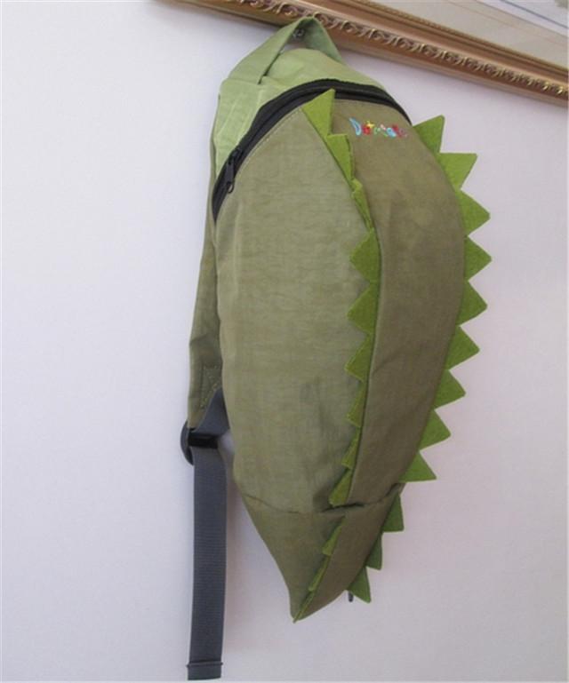 Школьний рюкзак. Модный  рюкзак. Детский рюкзак.  Современные рюкзаки. Код: КРСК33 - фото 10