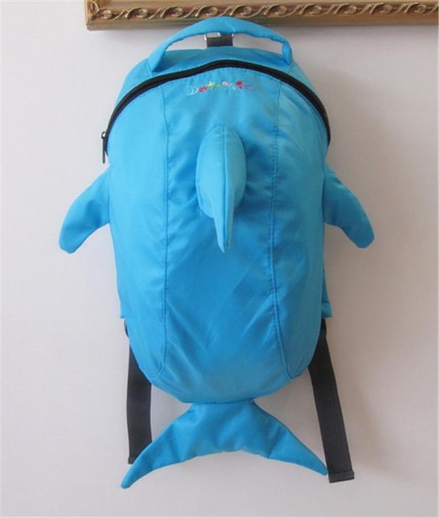 Школьний рюкзак. Модный  рюкзак. Детский рюкзак.  Современные рюкзаки. Код: КРСК33 - фото 9