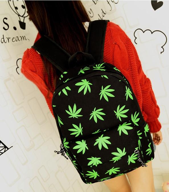 Городской рюкзак. Стильный  рюкзак. Рюкзаки женский.  Современные рюкзаки. Код: КРСК36 - фото 6
