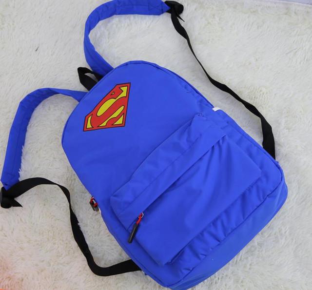 Городской рюкзак. Модный  рюкзак. Рюкзаки унисекс (мужские и женские).   Современные рюкзаки. Код: КРСК28 - фото 7