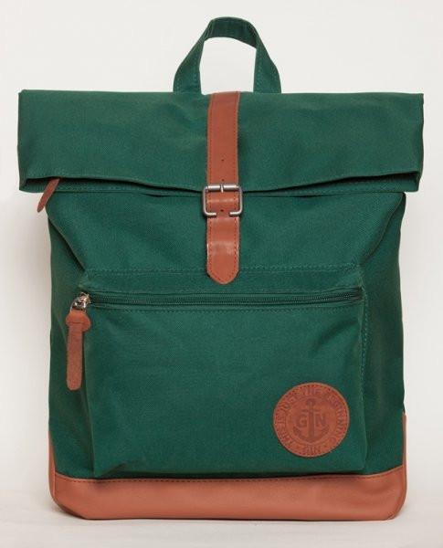 Городской рюкзак.  Спортивный рюкзак. Современный рюкзак. Рюкзаки унисекс (мужские и  женские). Код: КРС6-1 - фото 5