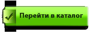 Качественный смартфон Elephone P6i. Сенсорный телефон. WIFI. Интернет магазин. Код: КТМС28 - фото 5