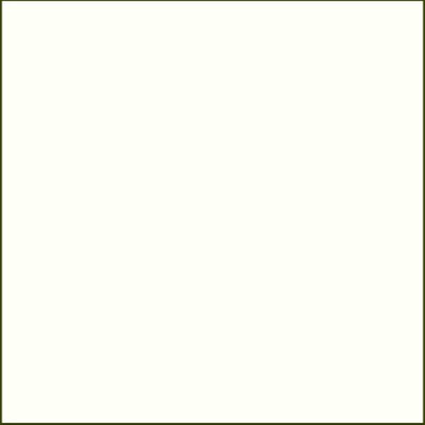 Полка кованая прямая 4 - фото Белый