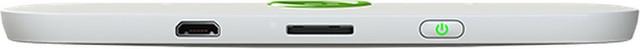 Электронная книга PocketBook 614 Basic 2 White - фото 5