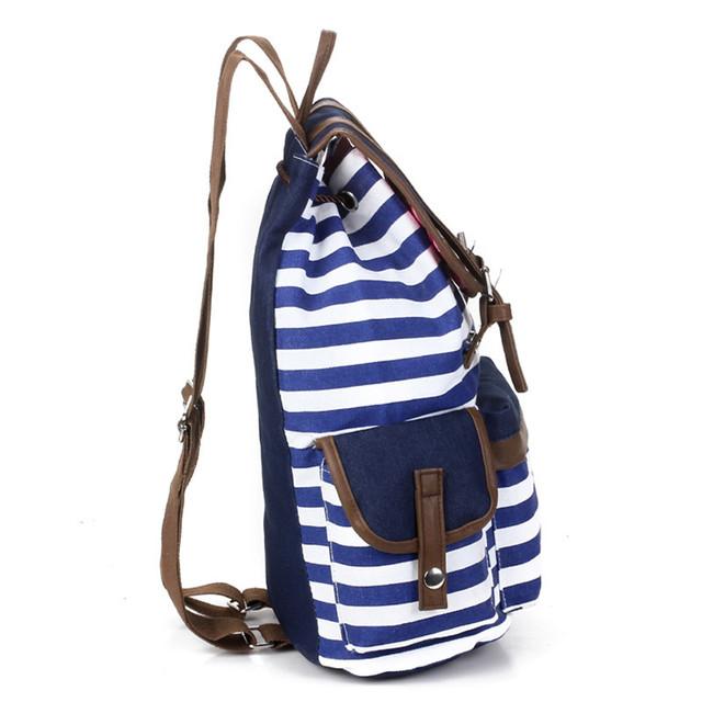 Городской рюкзак. Стильный  рюкзак. Женский рюкзак.  Современные рюкзаки. Код: КРСК18 - фото 2
