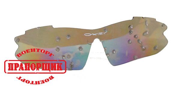 Тактически очки Oakley eyewear Poalrized - фото 1