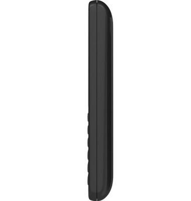 """Практичный мобильный телефон Nokia 130. Экран 1.8"""". Dual SIM. На гарантии. FM-радио. Код: КТМТ129 - фото 3"""