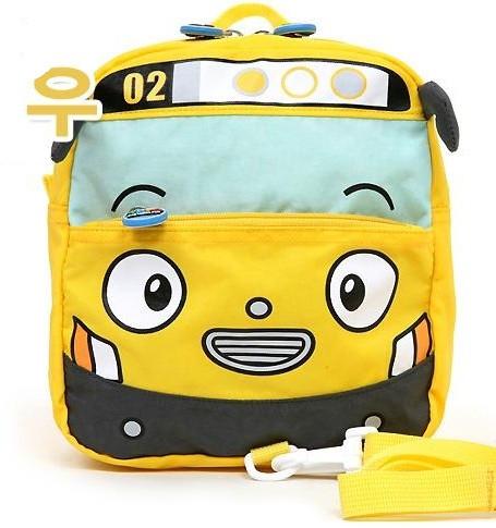 Школьный рюкзак. Стильный  рюкзак. Детский рюкзак.  Современные рюкзаки. Код: КРСК21 - фото 8