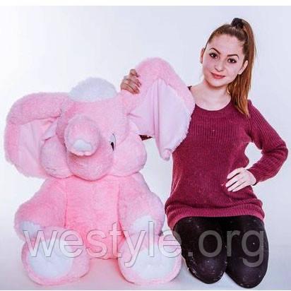 Слон, фото 2
