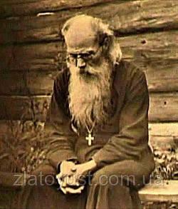 Письма духовным детям. Игумен Никон (Воробьёв) - фото 2