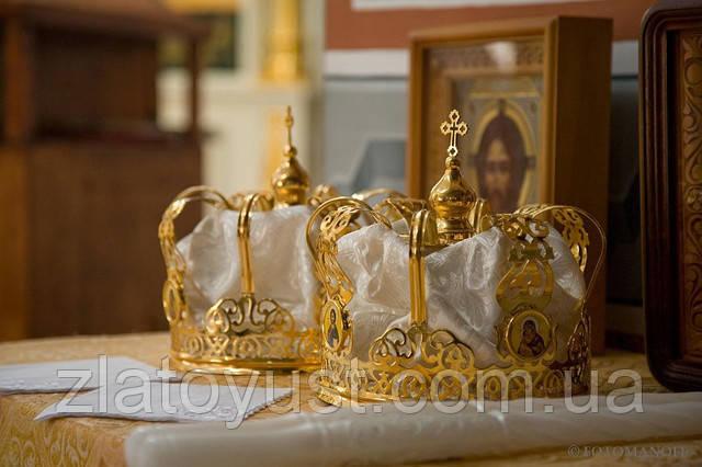 Православная семья в современном мире - фото 1