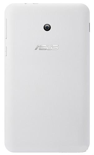 Стильный планшет Asus Memo Pad HD7 ME70C-1B010A. Новинка. Планшет на гарантии. 8Gb. Интернет магазин. Код: КТМТ52 - фото 3