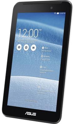 Стильный планшет Asus Memo Pad HD7 ME70C-1B010A. Новинка. Планшет на гарантии. 8Gb. Интернет магазин. Код: КТМТ52 - фото 4