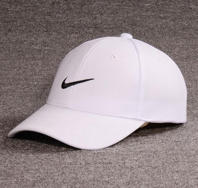 Оригинальные кепки NIKE. Отличное качество. Стильная кепка. Кепки унисекс. Купить кепку в интернете. Код: КТМ333 - фото 3