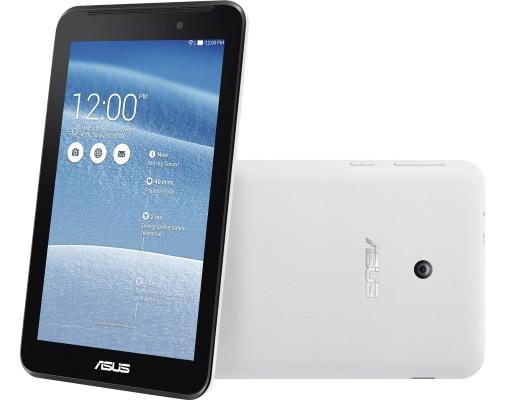Стильный планшет Asus Memo Pad HD7 ME70C-1B010A. Новинка. Планшет на гарантии. 8Gb. Интернет магазин. Код: КТМТ52 - фото 1