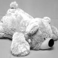 """Медведь лежачий """"Умка"""""""