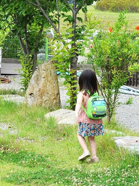 Школьный рюкзак. Стильный  рюкзак. Детский рюкзак.  Современные рюкзаки. Код: КРСК21 - фото 11