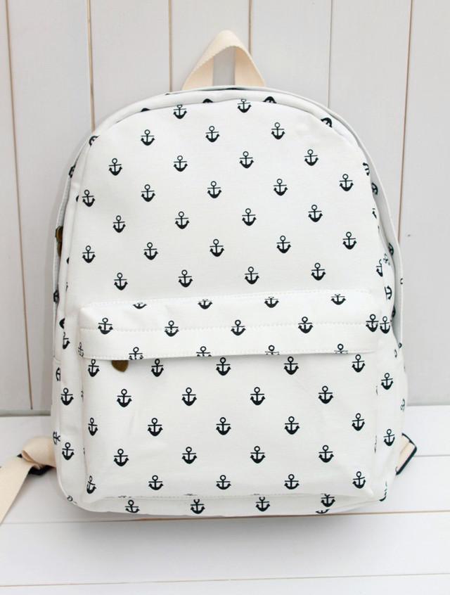 Городской практичный рюкзак. Стильный  рюкзак. Рюкзак женский.  Современные рюкзаки. Код: КРСК37 - фото 6