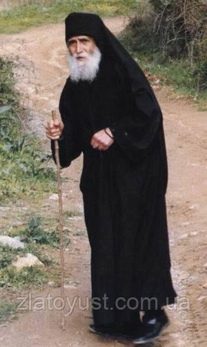 Старец Паисий Святогорец. Собрание Слов в 6-ти томах - фото 2