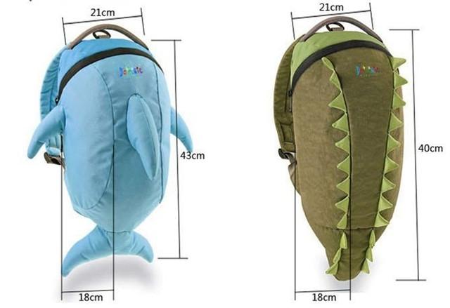 Школьний рюкзак. Модный  рюкзак. Детский рюкзак.  Современные рюкзаки. Код: КРСК33 - фото 8
