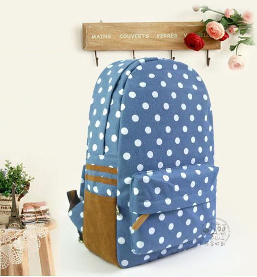 Городской рюкзак. Стильный  рюкзак. Женский рюкзак.  Современные рюкзаки. Код: КРСК15 - фото 6