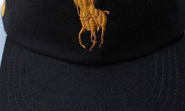 Зимние бейсболки Polo Ralf Lauren. Высокое качество. Оригинальный дизайн. Практичная и удобная. Код: КДН719 - фото 12