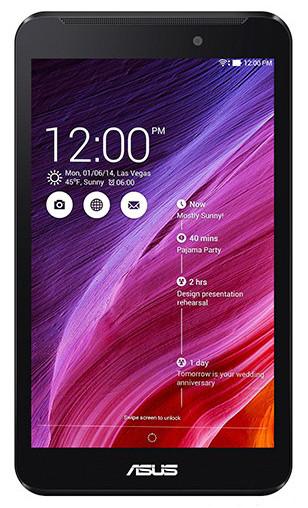 Стильный планшет Asus Memo Pad HD7 ME70C-1B010A. Новинка. Планшет на гарантии. 8Gb. Интернет магазин. Код: КТМТ52 - фото 2