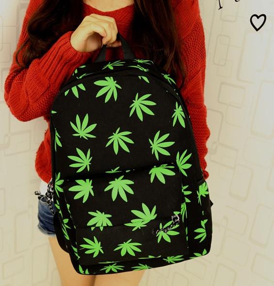 Городской рюкзак. Стильный  рюкзак. Рюкзаки женский.  Современные рюкзаки. Код: КРСК36 - фото 12