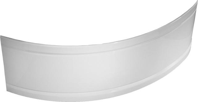 Акриловая ванна Kolo Spring 160х100 с ножками XWA3060 (Правая) - фото 1
