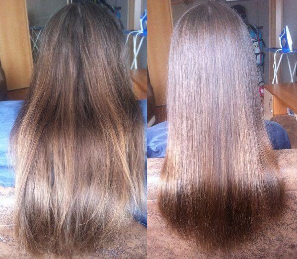 Hair megaspray для роста волос, Спрей для волос Hair Megaspray, Спрей для роста волос hair megaspray хэир мегаспрей - фото 1