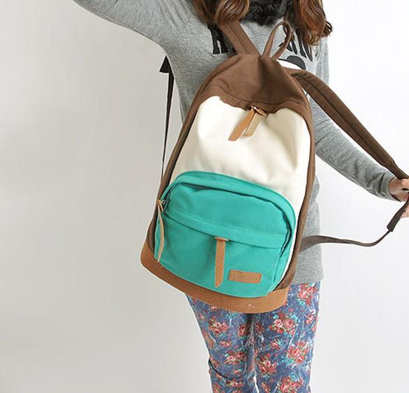 Городской рюкзак. Модный рюкзак. Современные рюкзаки Softback. Рюкзаки  унисекс. Портфель. Код: КСР2 - фото 4