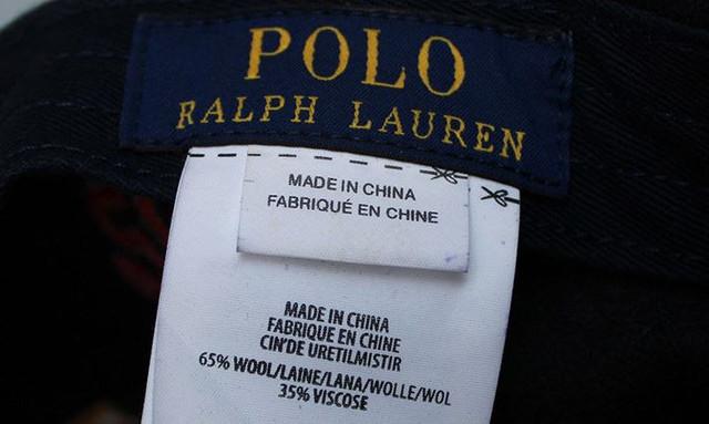 Зимние бейсболки Polo Ralf Lauren. Высокое качество. Оригинальный дизайн. Практичная и удобная. Код: КДН719 - фото 19