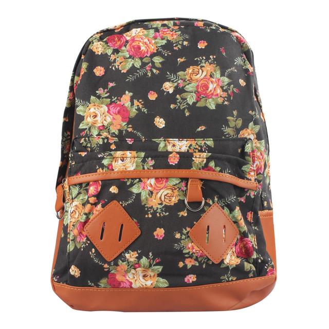 Школьный рюкзак. Повседневный  рюкзак. Рюкзаки унисекс. Современные рюкзаки. Код: КРСК3 - фото 4