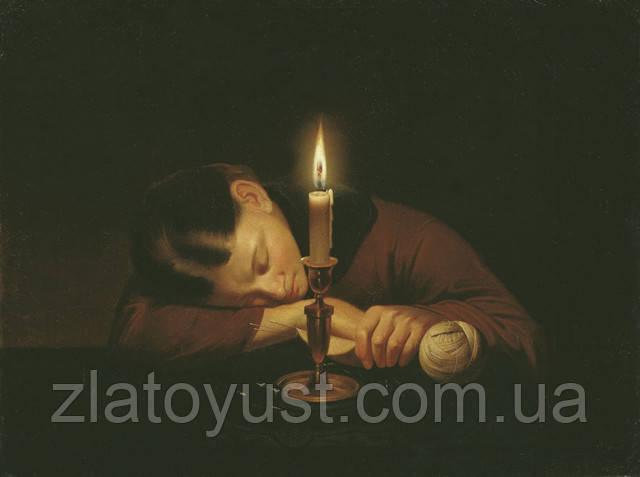 Святые матушки и подвижницы земли Русской, в XX веке просиявшие - фото 4