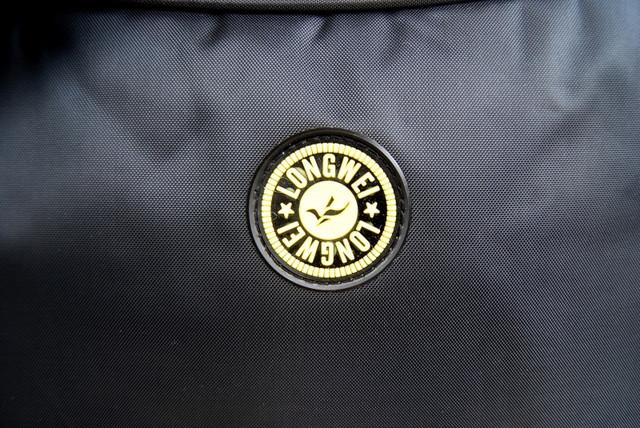 Спортивная сумка. Дорожная сумка. Сумка для фитнеса. Модная сумочка. Сумка с новой коллекции. Код: КЕ317 - фото 6
