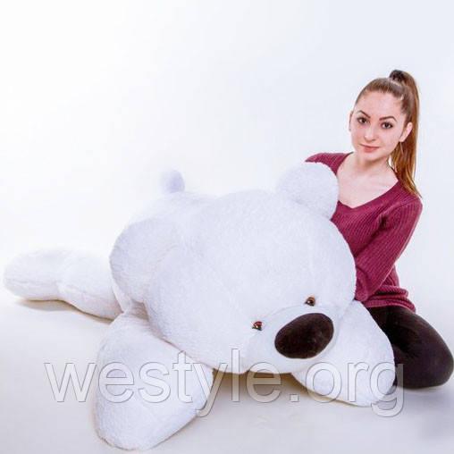 """Медведь лежачий """"Умка"""", фото 2"""