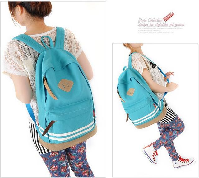 Городской рюкзак. Модный рюкзак. Современные рюкзаки Softback. Рюкзаки  унисекс. Портфель. Код: КСР5-5 - фото 5