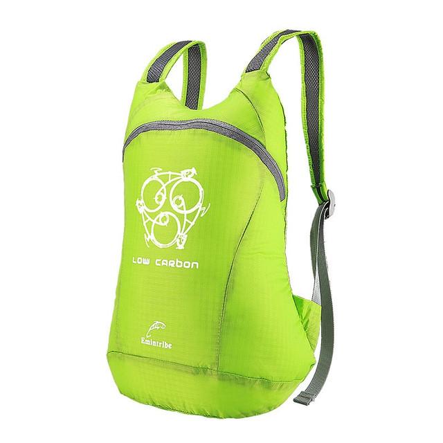 Спортивный рюкзак. Современные рюкзаки. Модный рюкзак. Женский рюкзак. Код: КРСК48 - фото 7