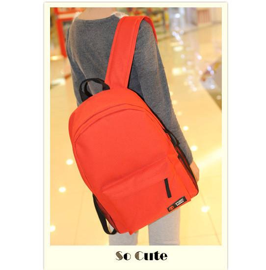 Городской рюкзак. Стильный  рюкзак. Рюкзак унисекс.  Современные рюкзаки. Код: КРСК16 - фото 7