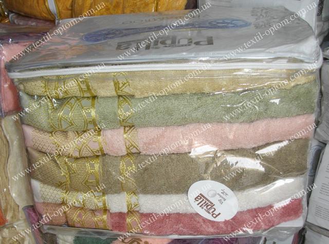 Бамбуковые полотенца опт оптом Одесса Харьков Хмельницкий интернет магазин