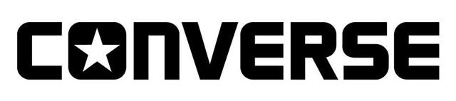 Стильные кеды Converse. Недорогие кеды. Молодежная обувь. Качественная обувь. Производитель Вьетнам. КТМ217-2 - фото 7