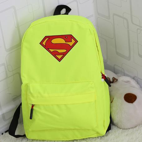 Городской рюкзак. Модный  рюкзак. Рюкзаки унисекс (мужские и женские).   Современные рюкзаки. Код: КРСК28 - фото 6