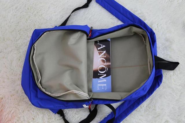 Городской рюкзак. Модный  рюкзак. Рюкзаки унисекс (мужские и женские).   Современные рюкзаки. Код: КРСК28 - фото 5
