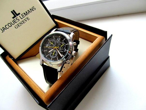 Мужские часы Tissot. Магазин мужских часов. Наручные часы. Часы для мужчин. Кварцевые часы. Код: КЧ8 - фото 1