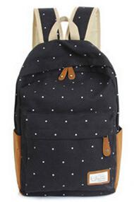 Городской рюкзак. Модный  рюкзак. Рюкзаки унисекс. Современные рюкзаки. Код: КРСК13 - фото 7