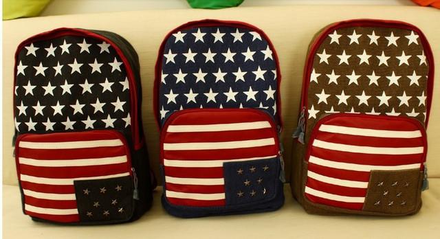 Городской стильный рюкзак. Повседневный  рюкзак. Рюкзаки унисекс. Современные рюкзаки. Код: КРСК1 - фото 7