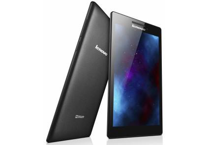 """Качественный планшет Lenovo TAB 2 A7-10F. IPS. Экран 7"""". 8Gb. Планшет на гарантии. Интернет магазин. Код: КТМТ17 - фото 6"""