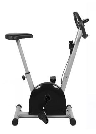 Велотренажер R130 Energic Body (механический велотренажер для дома) - фото 1