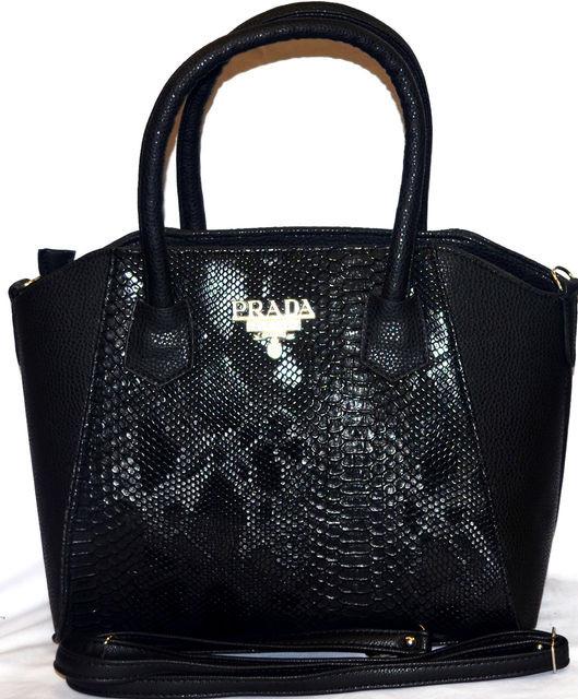 Удобная и вместительная сумка для женщин. Деловой стиль. Интересній дизайн. Отличное качество. Код: КДН937 - фото 5