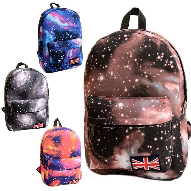 Городской рюкзак. Стильный  рюкзак. Молодежный рюкзак. Современные рюкзаки. Новая модель. Код: КРСК6 - фото 5